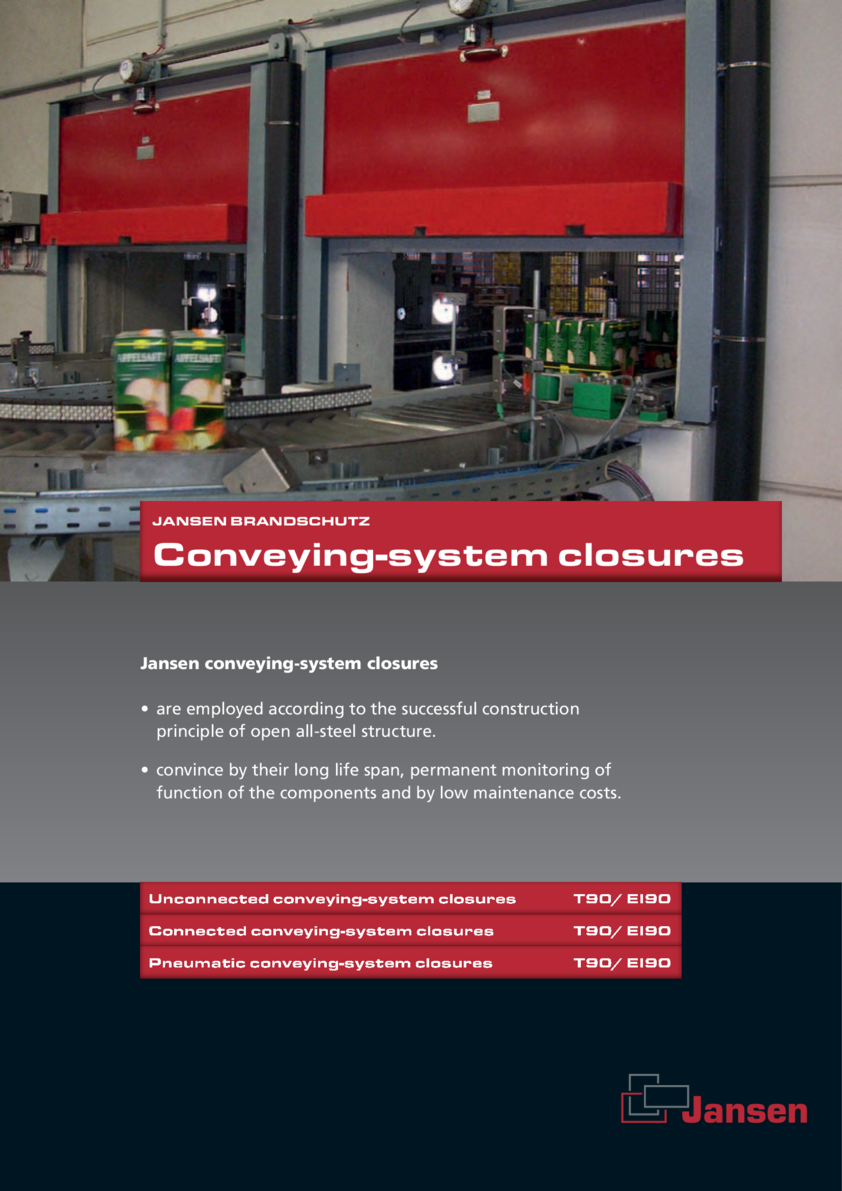 Brochure_BSconveying-system-closures_v2_web.pdf